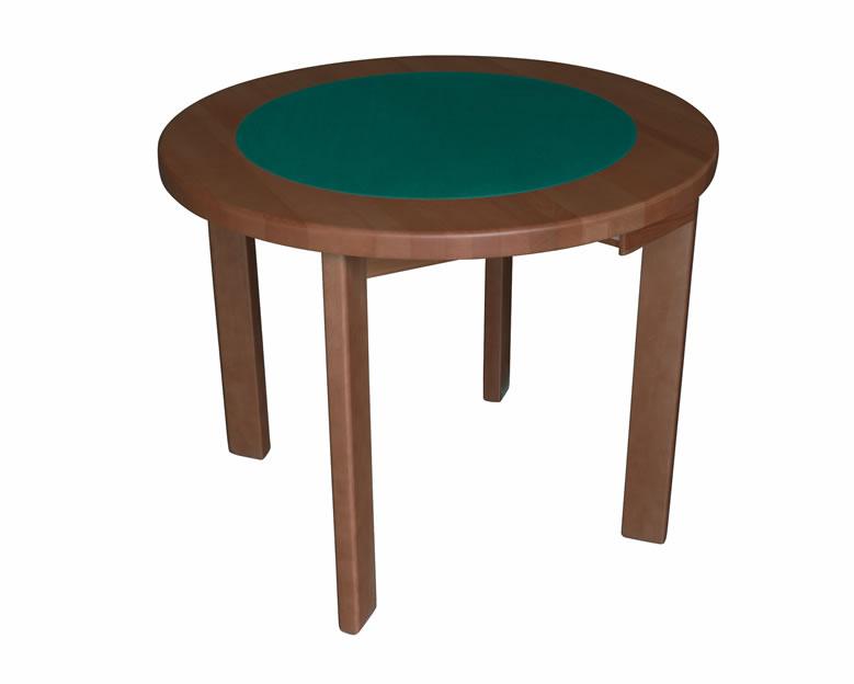 Gioco Di Arredamento Of Tavoli Da Gioco Multifunzione Design Casa Creativa E