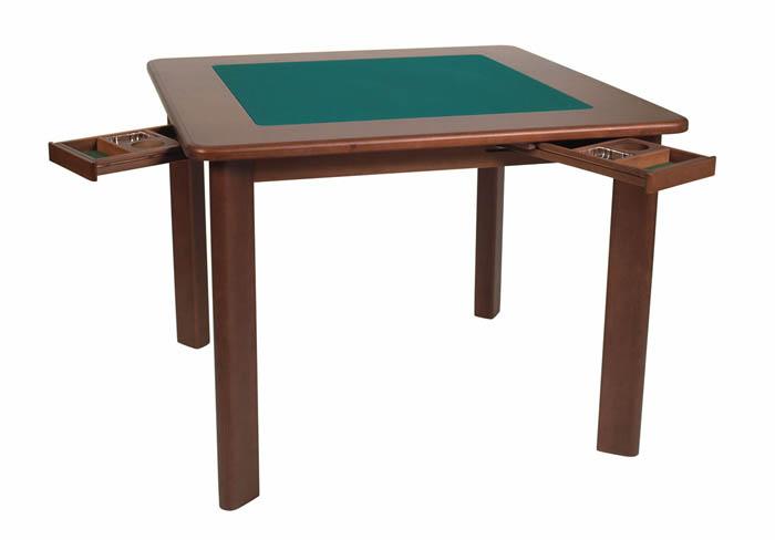 Tavoli da gioco tavoli gioco carte tavoli poker for Gioco di arredamento