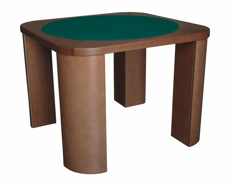 Tavoli da gioco tavoli gioco carte tavoli poker for Arredamento tavoli