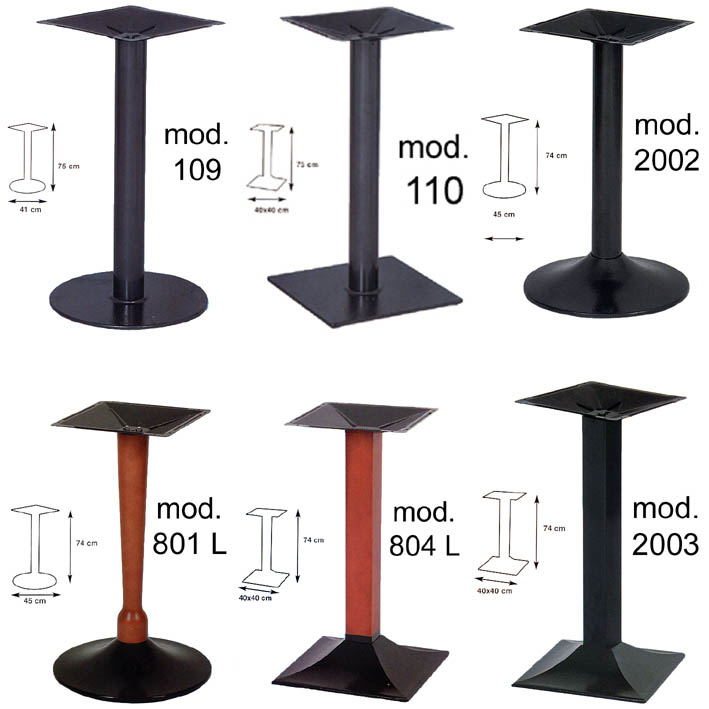 Tavoli da gioco tavoli gioco carte tavoli poker - Basi per lampade da tavolo in legno ...