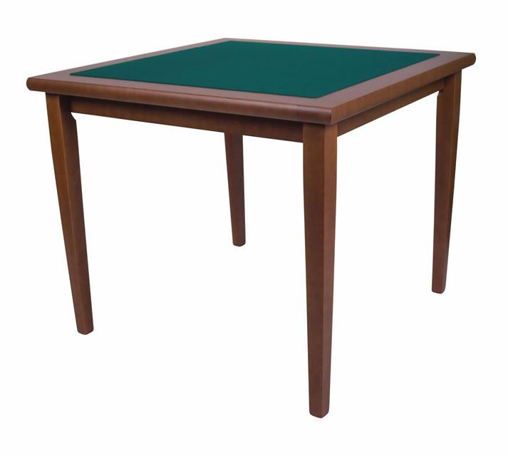 Giochi poker da tavolo