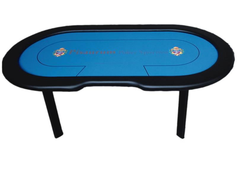 tavoli da gioco tavoli gioco carte tavoli poker