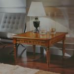 532a Tavolo da Salotto 80 x 80 x 50 H-2