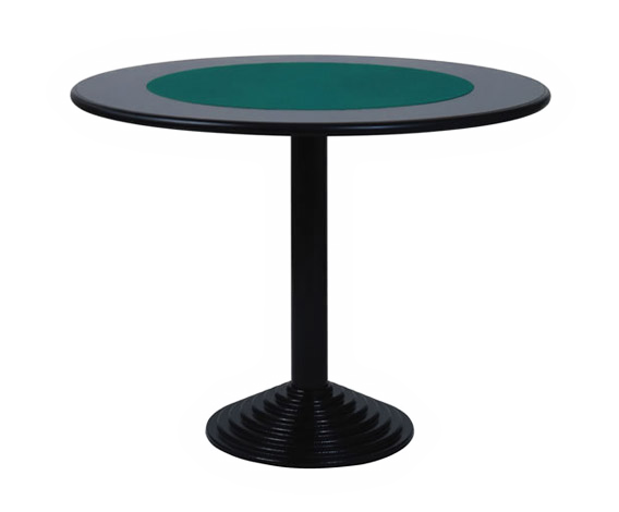 Tavoli Da Gioco Pieghevoli Milano : Tavoli da gioco tavoli gioco carte u tavoli poker u tavoli gioco